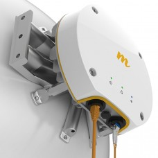 Mimosa B11 10.0-11.7 GHz Gigabit Backhaul, up to 1.5Gbps Aggregate