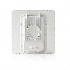 Cambium PTP 550 Integrated 5 GHz FCC