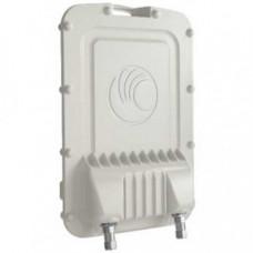 Cambium PTP 550 Connectorized 5 GHz FCC