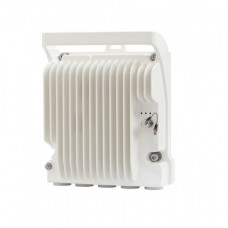 Cambium Networks C230082B005A