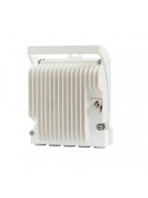 Cambium Networks C230082B006A